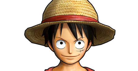 Presentan nuevo gameplay de <em>One Piece: Pirate Warriors 3</em>
