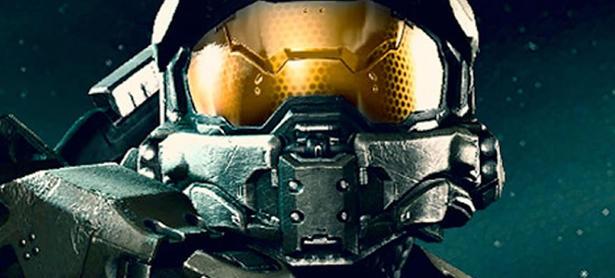 Habrá transmisión especial vía Twitch por Martes de <em>Halo</em>