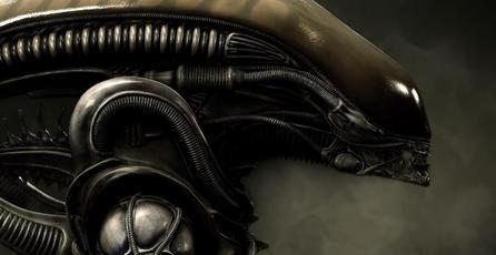 Revelan mod que convierte <em>DOOM</em> en <em>Aliens</em>