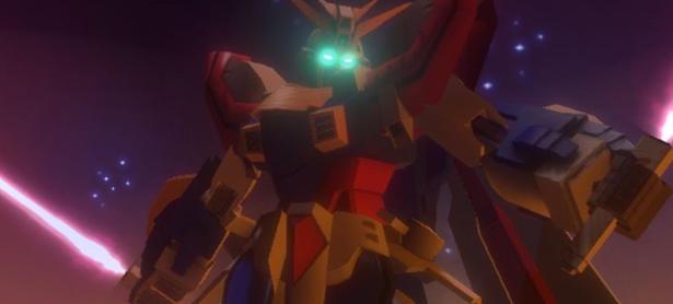 Bandai Namco anunciará un nuevo juego de <em>Gundam</em>