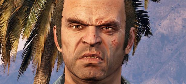 La precarga de <em>Grand Theft Auto V</em> estará disponible la próxima semana