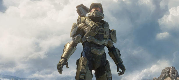 Microsoft tumba mods que intentan abrir acceso de <em>Halo Online</em>