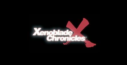 <em>Xenoblade Chronicles X</em> te permitirá cambiar de aspecto sin modificar tus stats