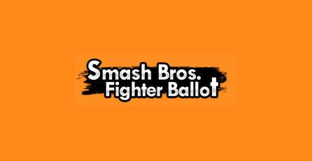 Desarrolladores indie ansían que sus personajes salgan en <em>Super Smash Bros.</em>