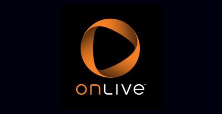 Usuarios de OnLive perderán todos sus juegos