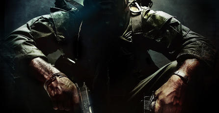 Activision podría anunciar <em>Call of Duty: Black Ops III</em> próximamente