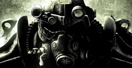Three Dog insinúa que Bethesda selecciona música para <em>Fallout 4</em>