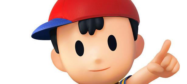 <em>Earthbound</em> regresa a Club Nintendo
