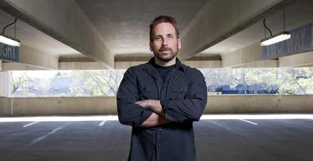 Creador de <em>BioShock</em> revela detalles de su próximo juego