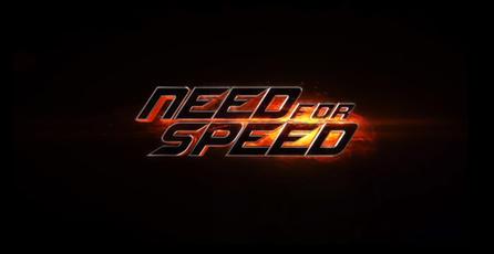 Negocian secuela para <em>Need for Speed</em>