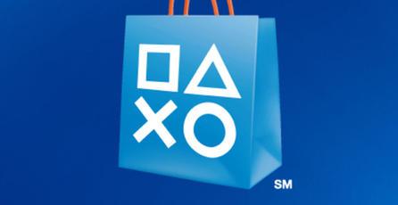 Nuevos descuentos de primavera en la PlayStation Store