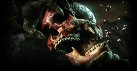 Los doctores opinan sobre los Fatalities de <em>Mortal Kombat X</em>
