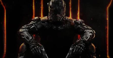 <em>Call of Duty: Black Ops III</em> podría salir en Wii U