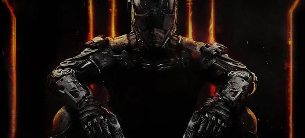 <em>Call of Duty: Black Ops III</em> podría salir en Wii U