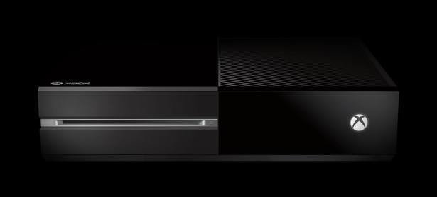 Microsoft pretende reducir el consumo eléctrico de Xbox One