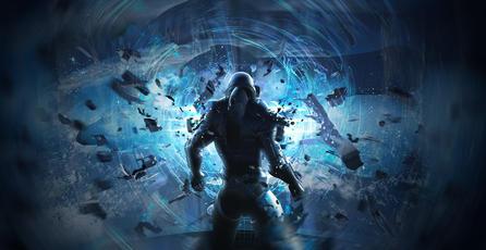 <em>Halo 5: Guardians</em>: ¿Master Chief es héroe o villano?