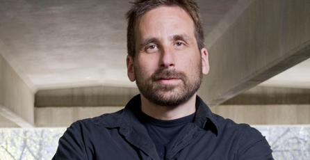 Creador de <em>BioShock</em> habla del sistema de juego de su próximo proyecto