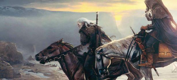 No atrasaron <em>The Witcher: Wild Hunt</em> por un sistema en concreto