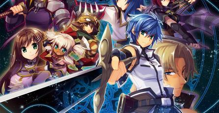 Anuncian oficialmente <em>Star Ocean 5</em> para PS4 y PS3