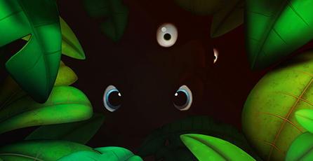 Muestran animación de uno de los enemigos de <em>Project Ukulele</em>