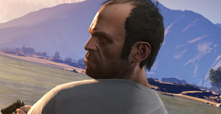 Aprovecha la<em> Grand Theft Auto</em> Games Sale en la PlayStation Store
