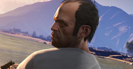 Aprovecha la<em> Grand Theft Auto</em> Games Sale en la PlayStation Store