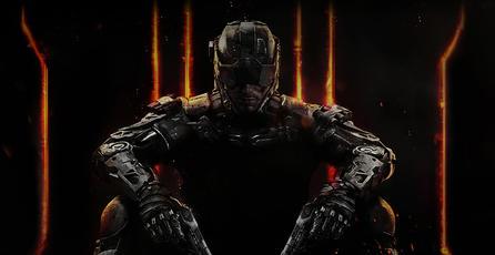 <em>Call of Duty: Black Ops III</em>: renovarse o morir