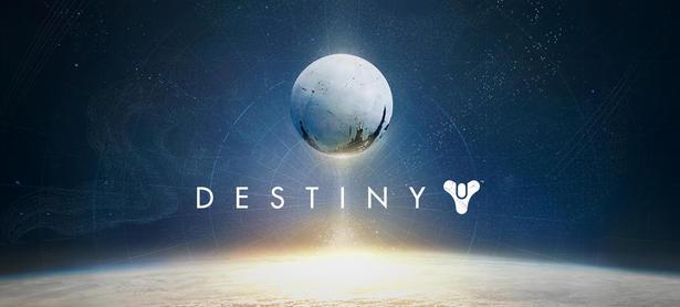 Liberan nuevo parche de <em>Destiny</em>