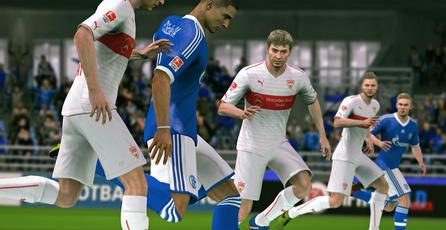 EA dejará de apoyar varios de sus títulos free-to-play