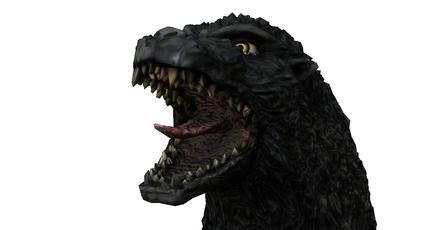 <em>Godzilla</em> tiene fecha de salida