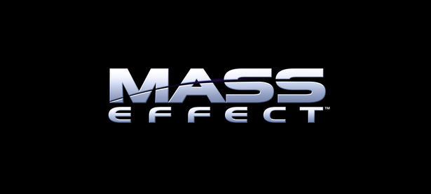 RUMOR: <em>Mass Effect 4</em> será 4 veces más grande que <em>Mass Effect 3</em>