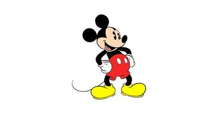 REPORTE: filtran personajes de <em>Disney Infinity 3.0</em>