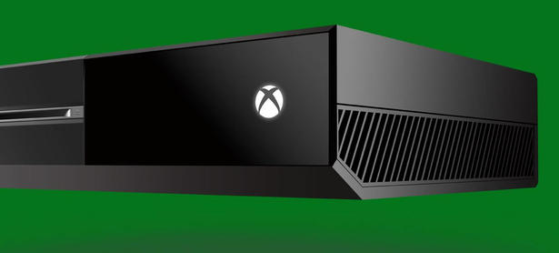 Filtran detalles sobre parche de mayo para Xbox One