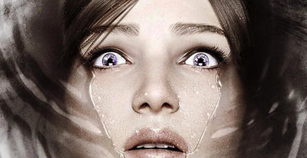 Ya está disponible el segundo DLC de <em>The Evil Within</em>