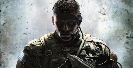 Mostrarán <em>Sniper: Ghost Warrior 3</em> durante E3