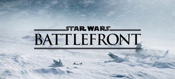 <em>Star Wars: Battlefront</em> no fue afectado por DLC