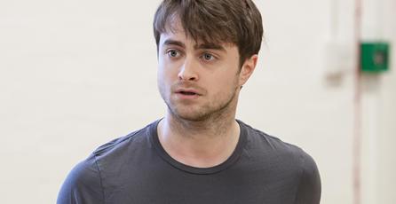 Confirman participación de Daniel Radcliffe en drama televisivo de <em>GTA</em>