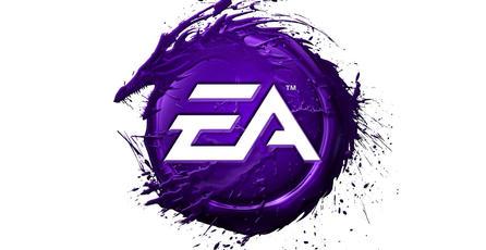 Obtén 13 juegos de Electronic Arts por $5 USD