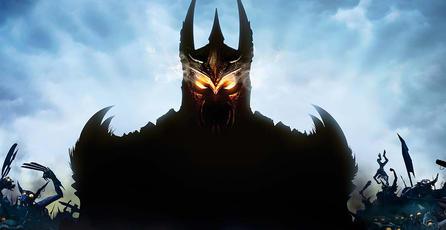 Revelan teaser del nuevo juego de <em>Overlord</em>