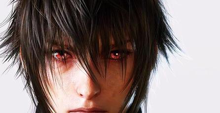 Noctis podría aparecer en <em>Dissidia: Final Fantasy</em>