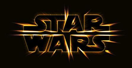 Konami lanza minijuego de <em>Star Wars</em>