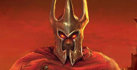 <em>Revelan Overlord: Fellowship of Evil</em> para PS4, Xbox One y PC
