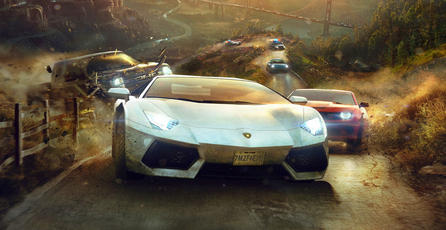 Ya está disponible el Raid Car Pack en <em>The Crew</em>
