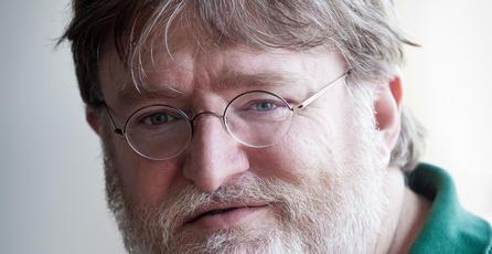 Gabe Newell: mods de paga serán una victoria para creadores y jugadores