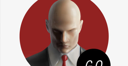 <em>Hitman Go</em> ya está disponible para PC y Windows Phone