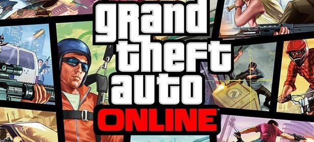 Bannean a usuarios de <em>Grand Theft Auto V</em> que usaban mods
