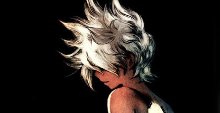 <em>Bravely Second</em> domina las ventas japonesas