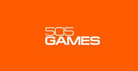 505 Games distribuirá el nuevo juego de <em>The Walking Dead</em>