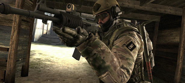 ESL y ESEA anuncian liga millonaria de <em>Counter-Strike: Global Offensive</em>