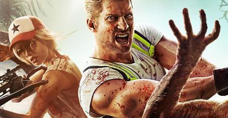 Confirman retraso para <em>Dead Island 2</em>